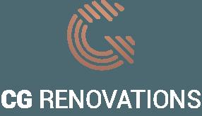 Rénovation, plâtrerie peinture - Lyon Rhone Alpes