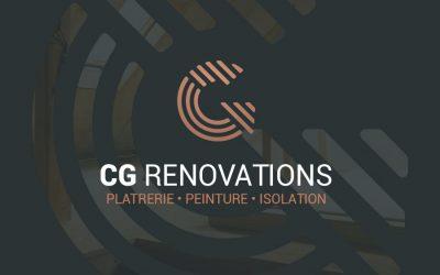 CG Rénovations passe un nouveau cap